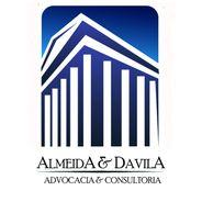 Almeida | Advogado | Imposto sobre a herança em Porto Alegre (RS)