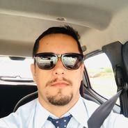 Filipe | Advogado | Obrigação de Pagar