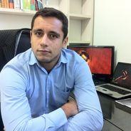 Filipe | Advogado | Propriedade Intelectual em Bahia (Estado)