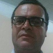 Luiz | Advogado | Direito Tributário em Maceió (AL)