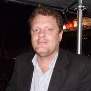 Dario | Advogado | Registro de Aeronaves