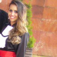 Jaqueline | Advogado em Curitiba (PR)
