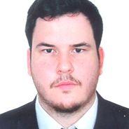 Gabriel | Advogado | Propriedade Intelectual em Vitória (ES)