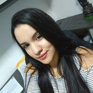 Roberta | Advogado | Encargos da obra em Patos (PB)
