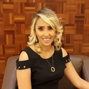 Tatiana   Advogado   Guarda Compartilhada em Epitaciolândia (AC)