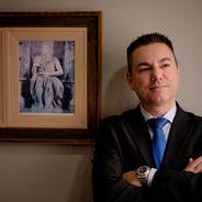 Fábio | Advogado | Intimação em Santana do Livramento (RS)