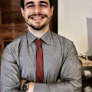 Nicolas | Advogado | Supressão de Horas Extras Habituais em Dourados (MS)