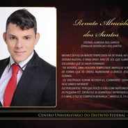 Renato   Advogado em Brasília (DF)