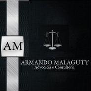 Am | Advogado | Direito do Consumidor em João Pessoa (PB)