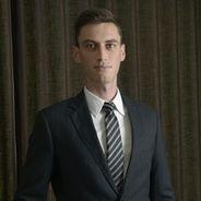 Thomas | Advogado | Contratos