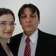 Sergio   Advogado   Ação Judicial Previdenciária