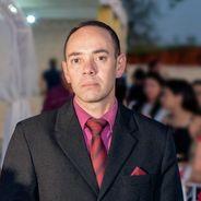 Advocacia | Advogado | Guarda de Menor em Macapá (AP)
