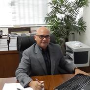 Aldevino | Advogado | Propriedade Intelectual em Cuiabá (MT)