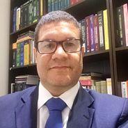Rogério   Advogado   Propriedade Intelectual em Rio de Janeiro (RJ)