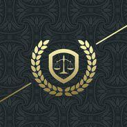 Darci | Advogado | Contratos em Santa Catarina (Estado)