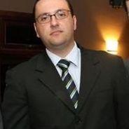 Daniel | Advogado em Curitiba (PR)