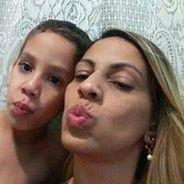Débora   Advogado   Propriedade Intelectual em Rio de Janeiro (RJ)