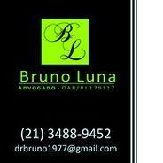 Bruno | Advogado | Sobreaviso