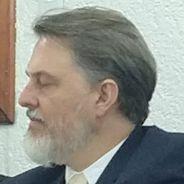 Dr | Advogado | Contestação em Divórcio