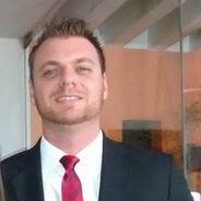 Filipe | Advogado | Transporte Aéreo Comercial
