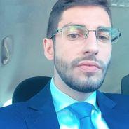 Tiago | Advogado | Supressão de Horas Extras Habituais em Anastácio (MS)