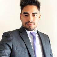 Fernando | Advogado | Propriedade Intelectual em São Luís (MA)