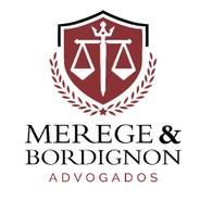 Maurílio   Advogado   Direito do Consumidor