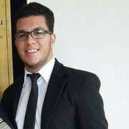 Luis | Advogado | Cautelar (Civil) em Manaus (AM)