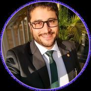 Rodrigo | Advogado | Revisional Cartão de crédito em Planaltina (DF)