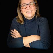 Valeria | Advogado | Direito do Trabalho em São Paulo (SP)