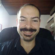 Paulo | Advogado | Propriedade Intelectual em Porto Alegre (RS)