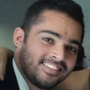 Felipe | Advogado | Imposto sobre a herança