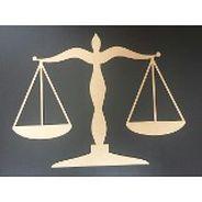 Sabrina | Advogado | Direito da Concorrência