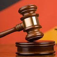 Ramon | Advogado | Direito de Propriedade em Água Branca (PI)