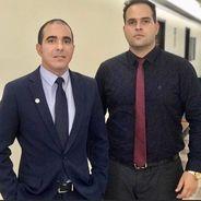 Aires | Advogado | Guarda de Menor em Palmas (TO)