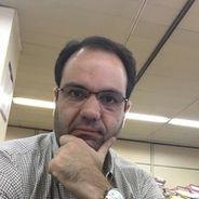 João | Advogado | Direito Empresarial