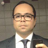 Delson | Advogado | Investigação Criminal