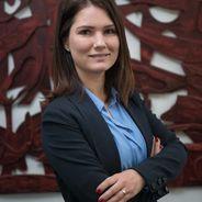 Clarissa | Advogado | Imposto sobre a herança em Minas Gerais (Estado)