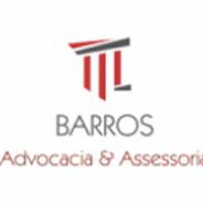 Alex | Advogado | Direito do Consumidor em João Pessoa (PB)