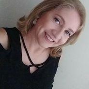 Mariza | Advogado | Direito Previdenciário em Curitiba (PR)