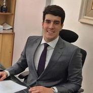 André | Advogado | Direção em uso de telefone celular