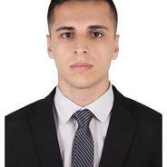 Fernando | Advogado | Interceptação Telefônica
