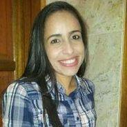 Janiete | Advogado | Registro de Aeronaves em Manaus (AM)