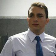 Marcos | Advogado | Direito Administrativo