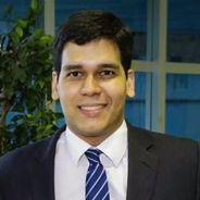 Jonas   Advogado   Cinto de Segurança em Fortaleza (CE)