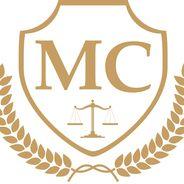 Monteiro | Advogado | Cessão de Crédito