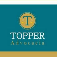 Topper | Advogado | Registro de Aeronaves em Florianópolis (SC)