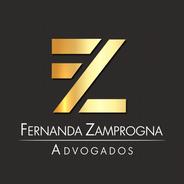 Fernanda | Advogado | Intimação em Erechim (RS)