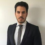 Vinicius | Advogado | Direito Aeronáutico
