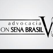 Wilson | Advogado | Direito de Propriedade em Piauí (Estado)